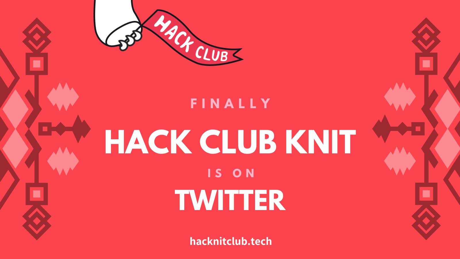 https://cloud-18522qpqv-hack-club-bot.vercel.app/00001-1661006832_20210521_122650_0000.png